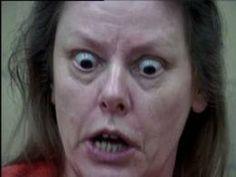Serial Killers - Aileen Wuornos (Damsel of Death) - Documentary