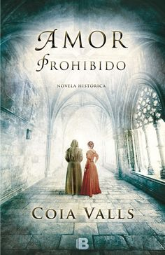 Buy Amor prohibido by Coia Valls and Read this Book on Kobo's Free Apps. Discover Kobo's Vast Collection of Ebooks and Audiobooks Today - Over 4 Million Titles!