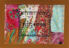 2014236  Petit-Beurre-by Neeltje-Pops of Color