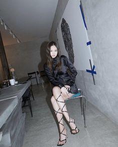 Kim Jennie, Black Pink Jennie Kim, Yg Entertainment, South Korean Girls, Korean Girl Groups, Rapper, Blackpink Icons, Kim Jisoo, K Pop