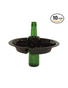 The Go Plate - Holds your drink and your food so you can eat while standing at a tailgate Party Food Themes, Tonic Water, Plastic Plates, Blue Plates, See On Tv, Wine And Spirits, Cool Gadgets, Helpful Hints, Handy Tips