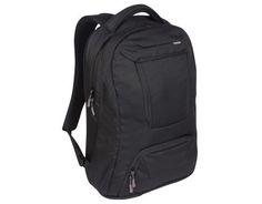 jet medium laptop backpack