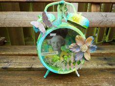 "I added ""CraftyCreations"" to an #inlinkz linkup!http://inkythings.blogspot.co.uk/2015/03/happy-birthday-avj.html"