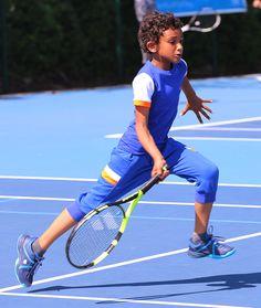 Reasonable Wilson Us Open Tournament Tennis Ball Green Durable Service Sports Mem, Cards & Fan Shop