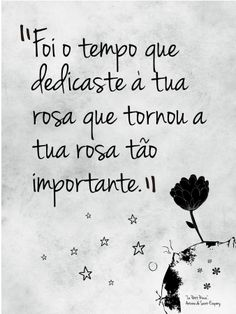Petit Prince Quotes, Little Prince Quotes, The Little Prince, Tattoo Quotes For Women, Tattoo Quotes About Life, Life Quotes, Bible Verses Quotes, Words Quotes, Sayings
