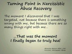 35 Best Memes - Narcissist images in 2016 | Frases, Narcissist, Thoughts