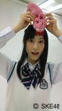 前世は麒麟 |松井玲奈|ブログ|SKE48 Mobile