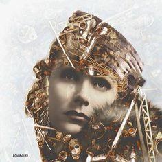 Original Celebrity Printmaking by Acqua Luna Celebrity Photography, New Media, Printmaking, Buy Art, Paper Art, Saatchi Art, Original Art, Fine Art, The Originals