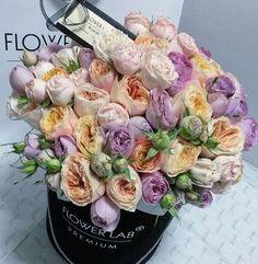 #הזמנות#משלוחים#פרחים#זרים#זריכלה#זריראש#זריםבקופסאות #labflowerisrael #flowerlab #style #TLV #israel #