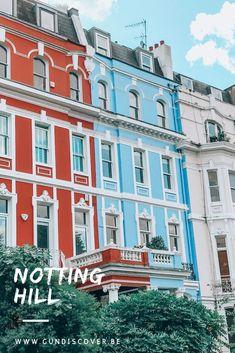 Wil je de plekken weten waar je foto's moet nemen in Londen? Ga dan zeker naar www.gundiscover.be Daar vind je de foto spots van Londen, de routes ernaartoe en massa's foto's om zelf van thuis al helemaal je citytrip voor te bereiden. Things To Do In London, Notting Hill, London Travel, Travel Guide, Stuff To Do, Blog, Rice