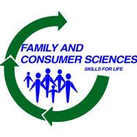 Family & Consumer Sciences Teacher Resources - LiveBinder