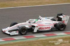 2019 Suzuka Super Formula testi 2. gün: En hızlısı Fukuzumi #F1 Motorsport Magazine, 2 Guns, Indy Cars, Formula One, Le Mans, Grand Prix, Race Cars, Toyota, Honda