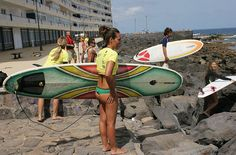 i want a surfers body! too bad there's no waves in miami