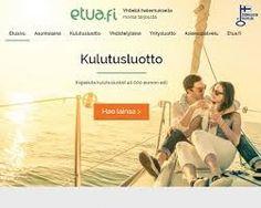 Rahaa,Hintaa,nappulaa,fyrkkaa 2016!: Etua 2016 Asuntolainaa tai kulutusluottoa!