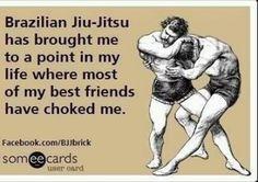 Attend the most prestigious BJJ tournaments as a Jiu Jitsu competitor. Mma Workout, Workout Humor, Boxing Workout, Workout Fitness, Workout Gear, Muay Thai, Jiu Jitsu Quotes, Jiu Jutsu, Mma Videos