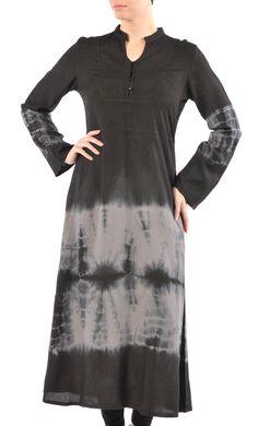 Stylish Modern yet Modest Islamic Tunics for Women | East Essence