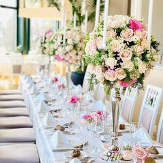 Shelter Island Wedding at La Maison Blanche from Dove + Sparrow – Wedding Tips & Themes Wedding Reception Design, Romantic Wedding Receptions, Rustic Wedding Centerpieces, Wedding Table, Wedding Decorations, Spring Wedding, Garden Wedding, Wedding Promises, Shelter Island