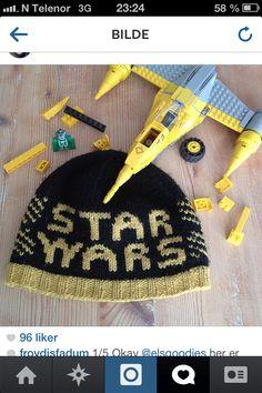 Star Wars lue