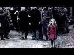 10 nejsilnějších filmů o holokaustu, které vám řeknou víc, než dlouhé hodiny dějepisu! | Navodynapady.cz