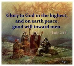 Luke 2 and 14 Doers Of The Word, Word Of God, Prayer Verses, Bible Verses, Daily Scripture, Scriptures, Jesus Our Savior, Jesus Christ, Religion