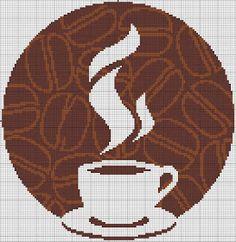 Olá meninas,     Vai um café quentinho ai?!   Sempre bom!                                             Tenham um otimo dia, abençoado por De...