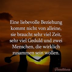 A loving relationship does not come by itself - Wedding Themes Lyric Quotes, Love Quotes, Lyrics, Inspirational Quotes, Relationship Texts, Relationships Love, Love Messages, Affirmations, Life Is Good
