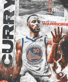 Stephen Curry of Golden State Warriors Stephen Curry Basketball, Nba Stephen Curry, Basketball Art, Street Basketball, Basketball Floor, Nba Wallpapers Stephen Curry, Stephen Curry Wallpaper, Golden State Warriors Wallpaper, Golden Warriors