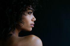 Valyn Dobson | par Kayla Varley