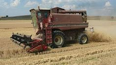 international harvester - YouTube