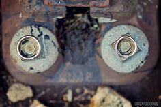 Photography by Odiza Fotografie (http://www.odizafotografie.nl/) - Pinterested @ http://wedspiration.com.