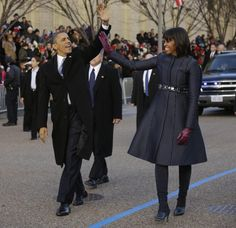 "OBAMA INAUGURATION 2013 - FORWARD! - http://www.barackobama.com/ - Funk Gumbo Radio: http://www.live365.com/stations/sirhobson and ""Like"" us at: https://www.facebook.com/FUNKGUMBORADIO"