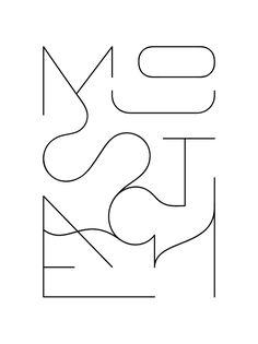 Moustache Paris, éditeur de design - Moustache