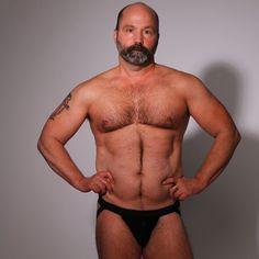 wrestling buddy GLOBALFIGHT DVDs