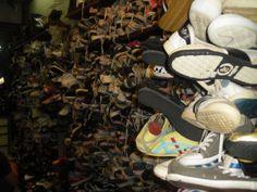 Bangkok: JJ Market Suitcases, Bangkok, Marketing, Suitcase, Briefcase