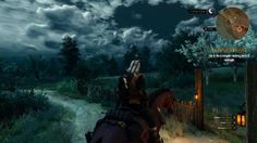 New Teaser for The Witcher 3: Wild Hunt - http://www.worldsfactory.net/2015/05/13/new-teaser-witcher-3-wild-hunt