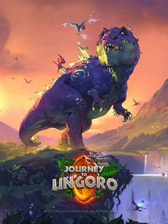eu.battle.net hearthstone static images media wallpapers ungoro_wallpaper1536x2048.jpg