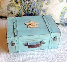 anniversary time capsule box - Google Search