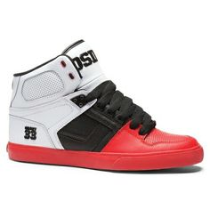 386babd20b Awesome Skate Shoe Brands, Skate Shoes, Osiris Shoes, Skateboard Fashion,  Shoe Company