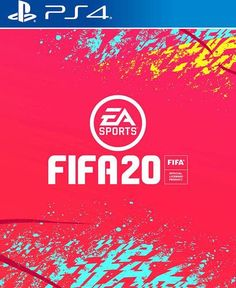 FIFA 20 Standard Edition - Xbox One Obtenez le meilleur guide FIFA 20 Pro Gratuit ! Playstation, Ps4, Xbox One, Glitch, Fifa Games, Cheat Engine, Point Hacks, Game Resources, Free Episodes