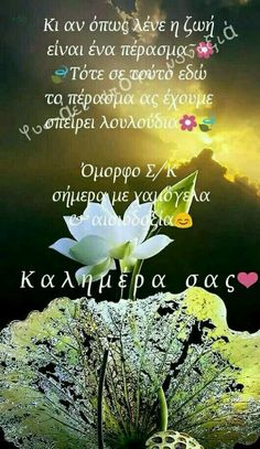 Happy Day, Good Morning, Life Quotes, Decor, Hapy Day, Good Day, Quote Life, Dekoration, Quotes About Life