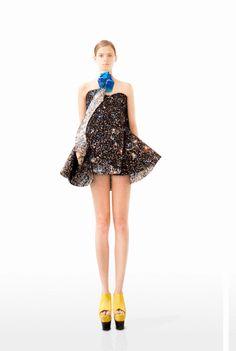 This has to be my fav fashion #gif