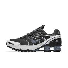1363f342e3ac4a Calzado para hombre Nike Shox Turbo VI iD-VENOM