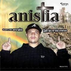Anistia Stein Quem Crer Será Salvo, Quem Não Crer Está Condenado 2008 Download - BAIXE RAP NACIONAL