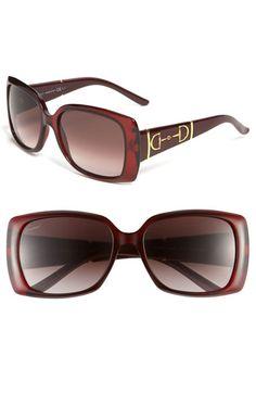 0ef832d5a1 Gucci  Italian Collection - Classic  Sunglasses