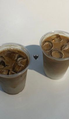 Cream Aesthetic, Aesthetic Coffee, Aesthetic Food, I Love Coffee, Coffee Is Life, Coffee Drinks, Iced Coffee, Coffee Pictures, Food Snapchat