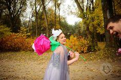 Вот так бывает и на свадьбе) Веселиться  нужно везде.  #wedding #vip #bride #follow #celebration #love #свадьбаотанастасиилавер #party #weddingparty #Minsk #Moscow #celebration #luxury #happy #happiness #weddingdress #style #photo #hunt #romance #marriage #weddingday #flowers #rose #anastasialaver #LAVER