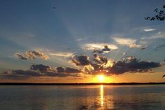 Mississippi River Cruises - 100 Places to Take Your Family in the U.S. Slideshow at Frommer's