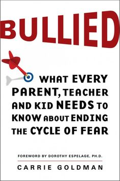 12 Ways to Find Out If Your Child Is Bullied and How To Help by Dr. Michele Borba | Children who are embarrassed or humiliated about being bullied are unlikely to discuss it with their parents or teachers and generally suffer in silence, withdraw and try to stay away from school. So start talking to your child about #bullying before it ever happens...