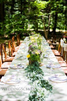 マウイ島♡ の画像|ハワイウェディングプランナーNAOKOの欧米スタイル結婚式ブログ