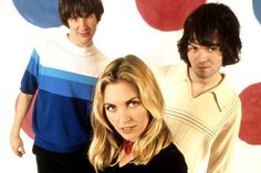 Saint Etienne (seen 2000)